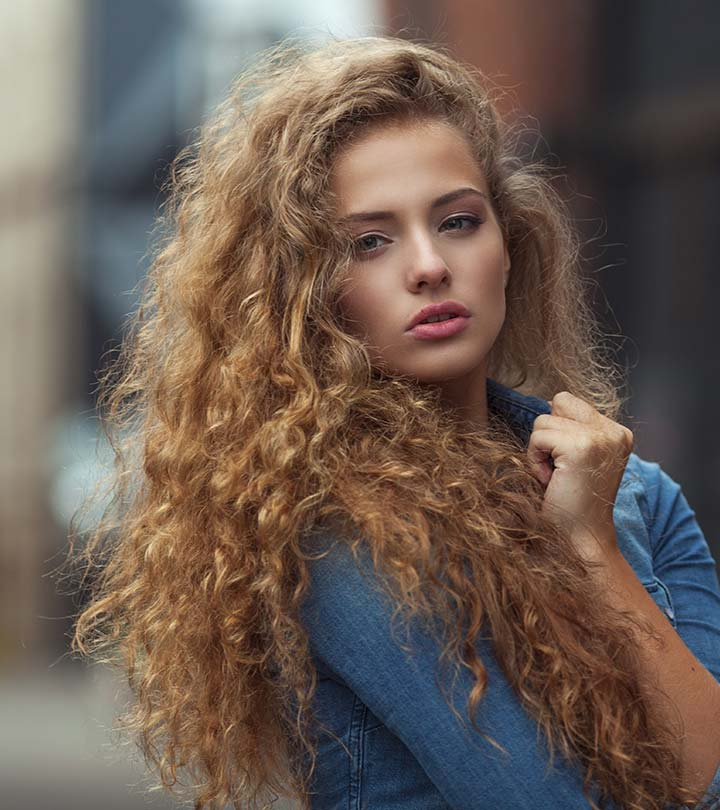 8 Best Home Perm Kits of 2021