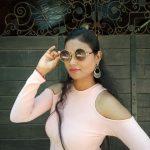 Priyanka Dwivedi