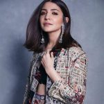 Anushka Comments On Her Own Instagram Pics And It's a Lesson In Self-Love