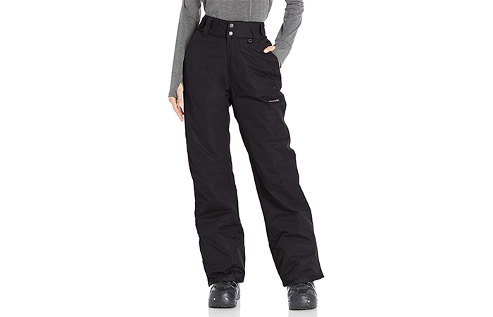 Arctix Women's Insulated