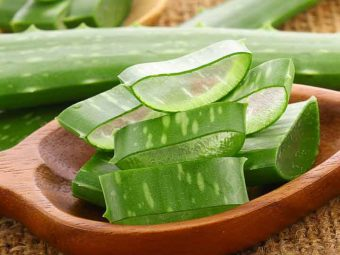 Benefits of Aloe Vera Face Pack in Hindi