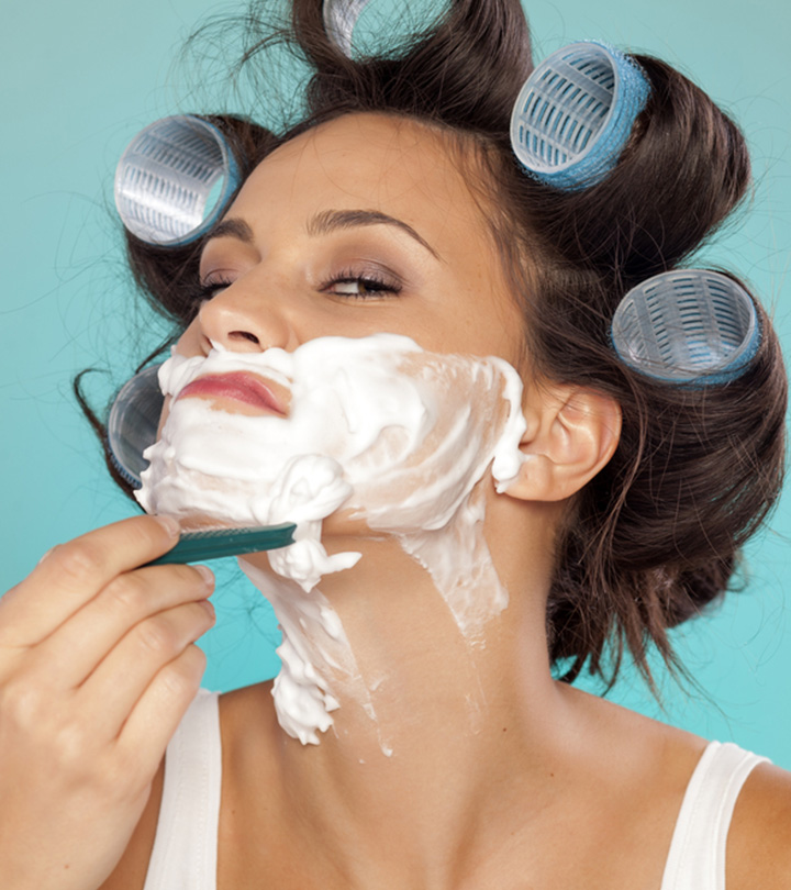 13 Best Dermaplaning Tools Of 2021 For Exfoliated, Smooth Skin