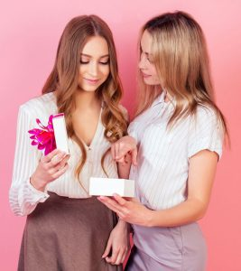 Best Gifts For A Teenage Girl