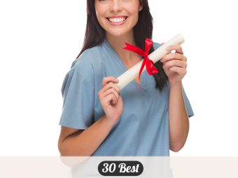 Best Graduation Gifts For Nursing Students1