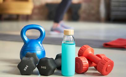 Best Home Gym Equipment – 2021