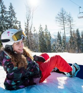 13 Best Women's Ski Pants- Review And Buying Guide 2020