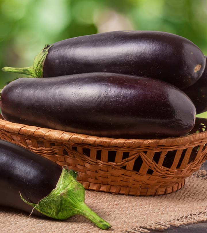 Brinjal In Pregnancy in Hindi