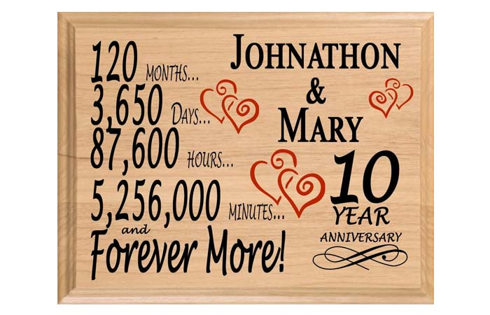 Broad Bay Personalized Wooden Engraved Artwork