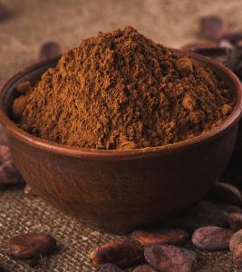 Cocoa Powder Benefits and Side Effects in Hindi