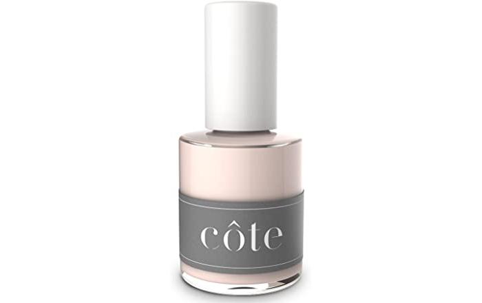 Cote Toxin Free Nail Polish