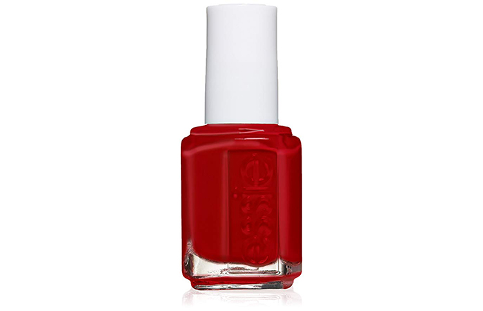 Essie Nail Color Polish- Limited