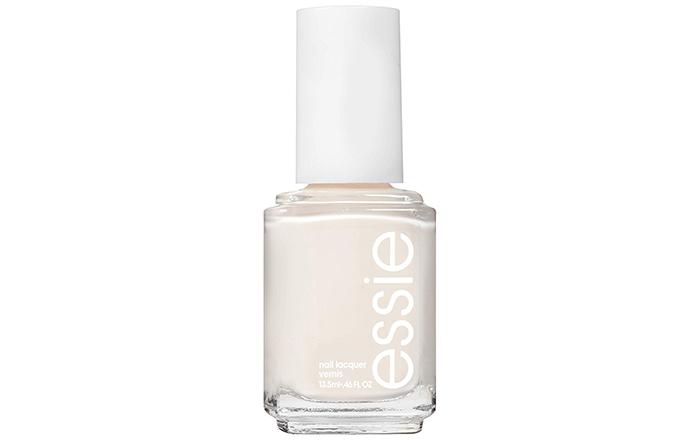 Essie Nail Polish Glossy Shine Finish