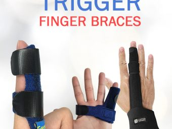 Best Trigger Finger