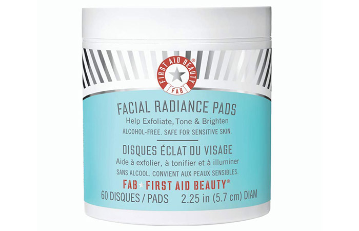 First Aid Beauty Facial Radiance Pads.jpg