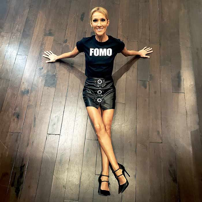 Has-Celine-Dion-Lost-Weight
