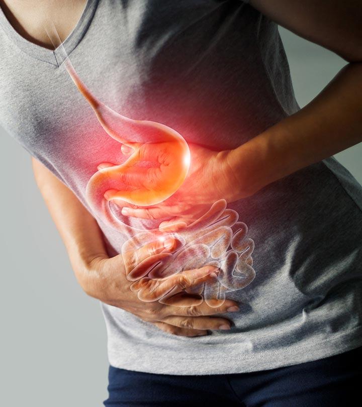 வாயுக்கோளாறுகளுக்கான வீட்டு வைத்தியம்  Home Remedies for Gastric Problem in Tamil