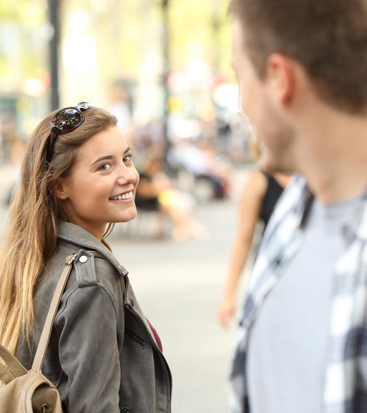How To Ask A Guy Out – 11 Ways