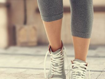 How To Take 10,000 Steps A Day