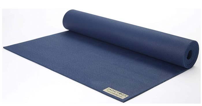 Jade Yoga – Harmony Yoga Mat
