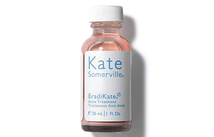 Kate Somerville EradiKate Acne Spot Treatment