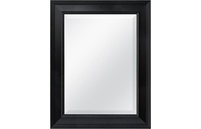MCS Wall Mirror1