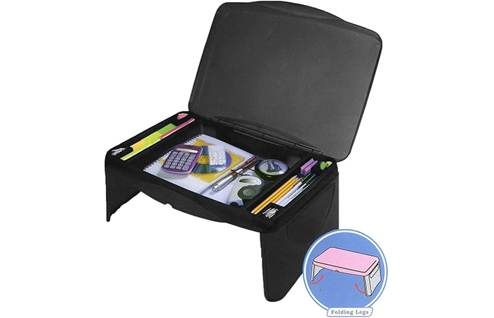 Mavo Craft Folding Lap Desk