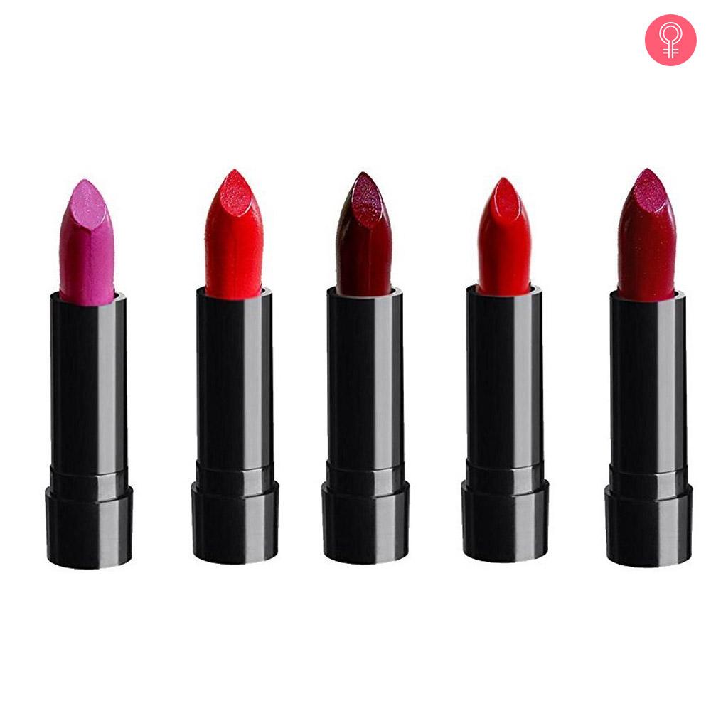 Oriflame Colourbox Lipstick