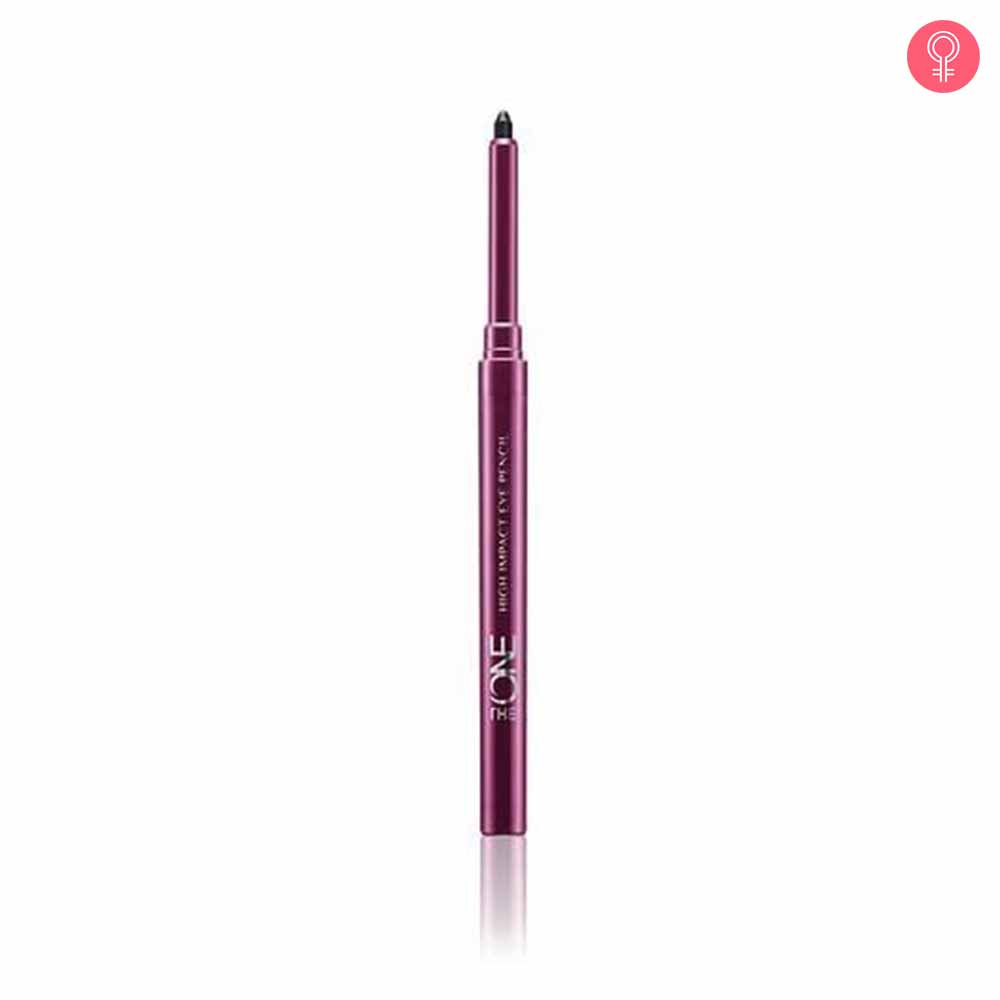 Oriflame The One High Impact Eye Pencil
