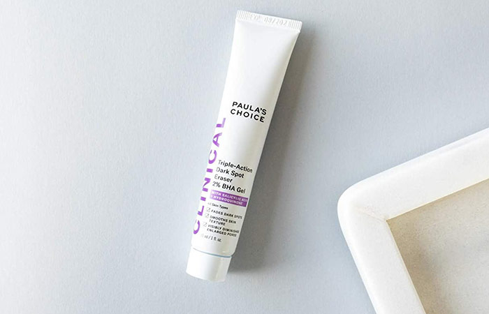 Paula's Choice Triple-Action Dark Spot Eraser
