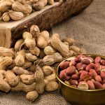 Peanut Benefits, Uses and Side Effects in Tamil