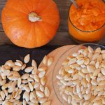 Pumpkin Benefits, Uses and Side Effects in Tamil