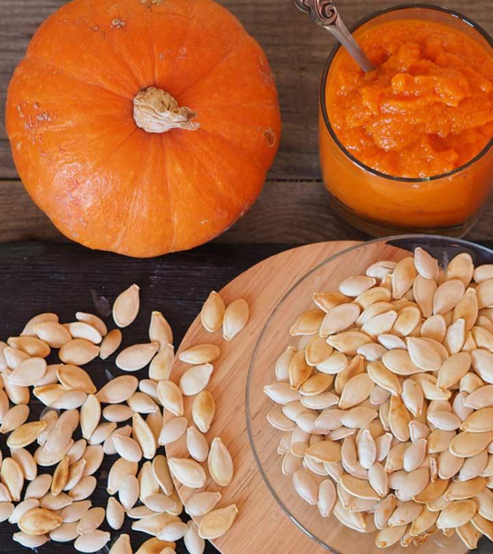 சாதாரண பூசணிக்காயின் அசாத்தியமான நன்மைகள்,பயன்கள் மற்றும் பக்கவிளைவுகள் – Pumpkin Benefits, Uses and Side Effects in Tamil