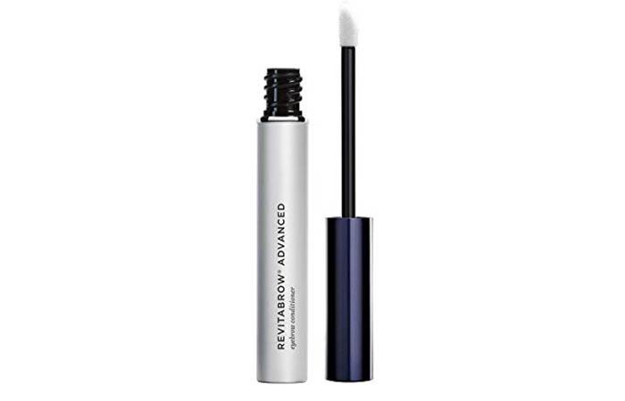 RevitaLash Cosmetics Eyebrow Conditioner Serum