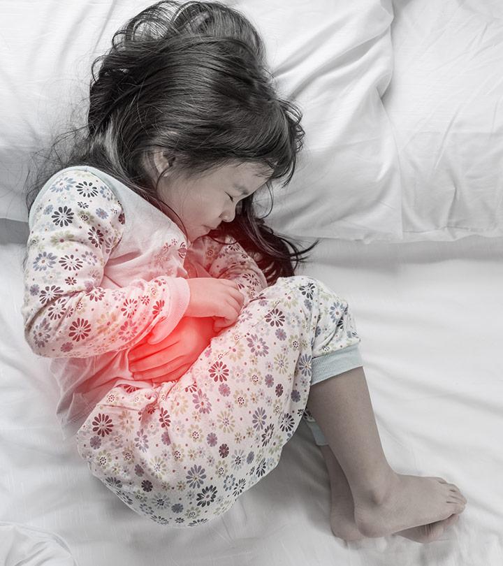 வயிற்று வலிக்கான காரணங்கள் மற்றும் அதனை விரைவில் சரி செய்யும் வீட்டு முறை வைத்தியங்கள் – Stomach Pain Home Remedies in Tamil