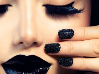 The Ultimate Guide To Choosing The Best Artificial Nails