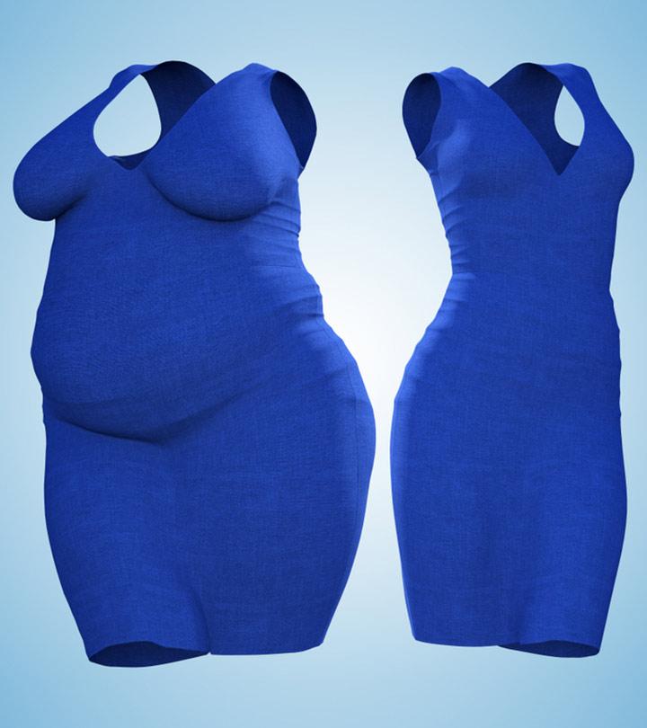 வயிற்று கொழுப்பை ஐஸ் போல கரைய செய்யும் இரகசியங்கள் ! Tips to Reduce Belly Fat in Tamil