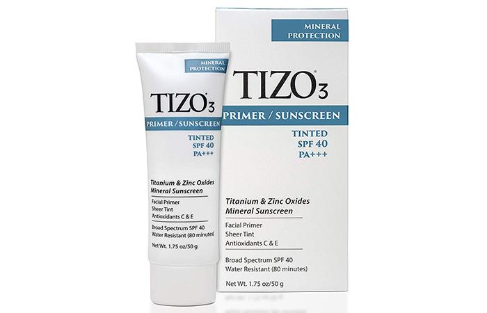 Tizo3 Tinted Mineral PrimerSunscreen SPF40.jpg