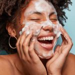 Top 11 Natural Face Washes Of 2020