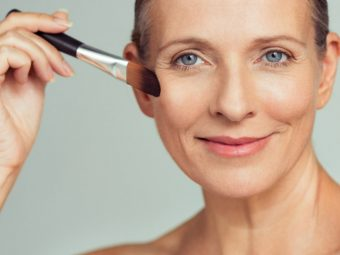 Top 7 Best Cream Blushes For Women Over 50