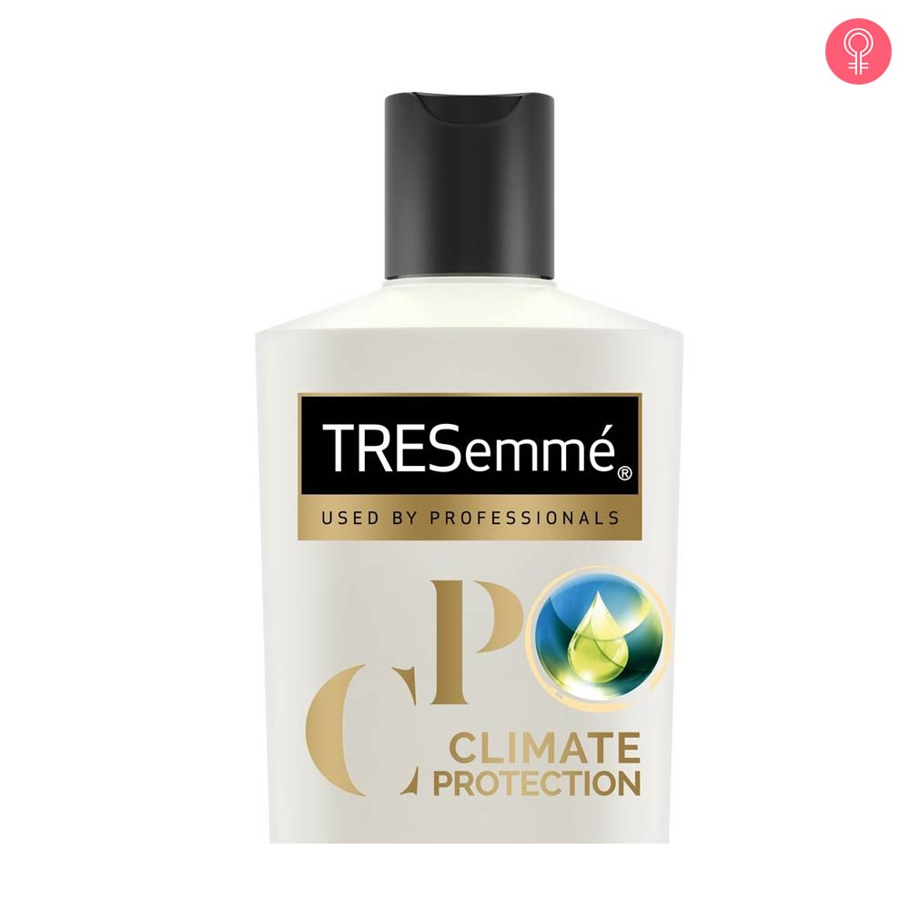 Tresemme Climate Control Conditioner