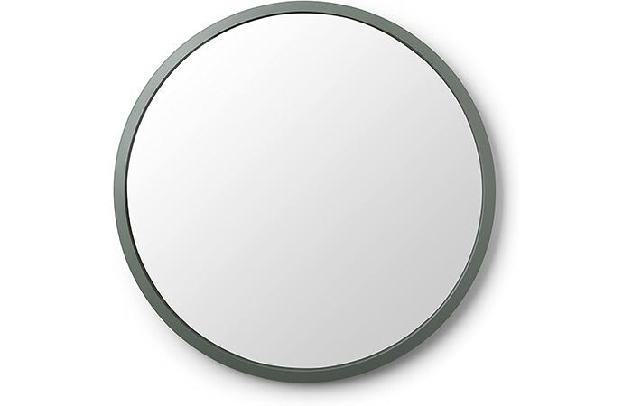 Umbra Hub RoundWall Mirror