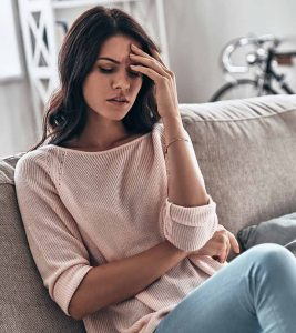 Weakness Causes, Symptoms and Treatment in Hindi
