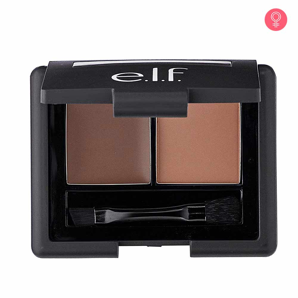 e.l.f. Cosmetics Eyebrow Kit