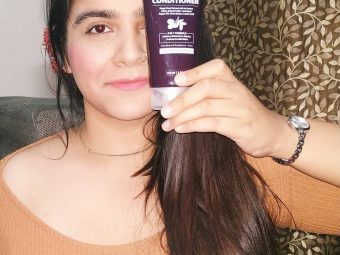 LetsShave Shampoo Conditioner Pack pic 1-Amazing product!-By cutemessjess