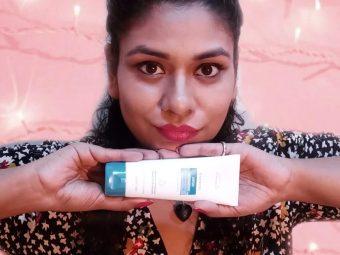 Derma Essentia Ultra Hydrating Moisturizer pic 1-Keeps my skin Moisturized and Hydrated-By radhika_bhatnagar