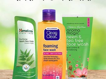जानिए-21-सबसे-अच्छे-फेस-वाश-के-नाम---Best-Face-Washes-in-Hindi-(8)