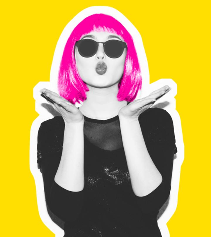 10 Best Wigs For White Women