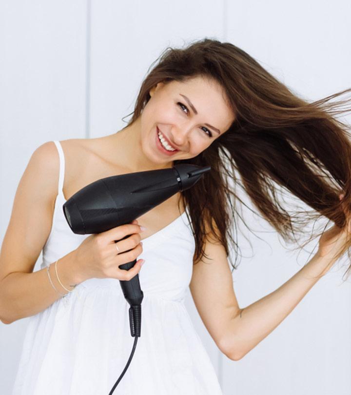11 Best Budget-Friendly Hair Dryers Under $50
