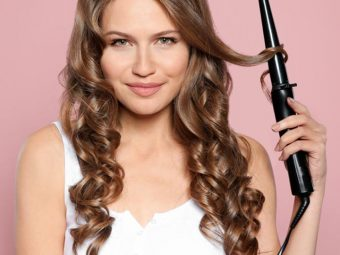 11 Best Dual Voltage Curling Irons-1