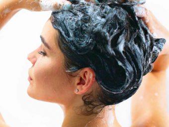 12 Best Korean Shampoo